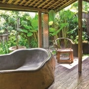 Villa Bali Villa Asli- ref VIAS001 – 5