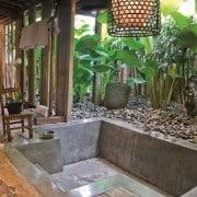 Villa Bali Villa Asli- ref VIAS001 – 7
