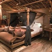 Villa Bali Villa Asli- ref VIAS001 – 4