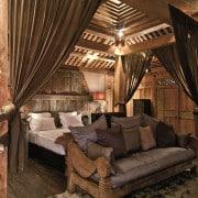 Villa Bali Villa Asli- ref VIAS001 – 10