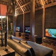 Villa Bali Villa Asli- ref VIAS001 – 11