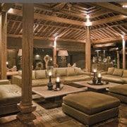 Villa Bali Villa Asli- ref VIAS001 – 12