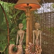 Villa Bali Villa Asli- ref VIAS001 – 20