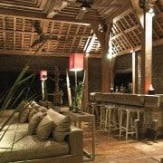 Villa Bali Villa Asli- ref VIAS001 – 32