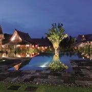Villa Bali Villa Asli- ref VIAS001 – 35