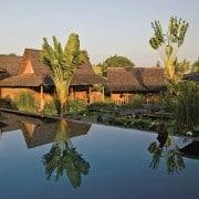 Villa Bali Villa Asli- ref VIAS001 – 37
