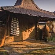 Villa Bali Villa Asli- ref VIAS001 – 38