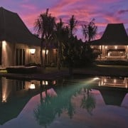 Villa Bali Villa Asli- ref VIAS001 – 39