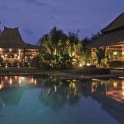 Villa Bali Villa Asli- ref VIAS001 – 40