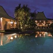 Villa Bali Villa Asli- ref VIAS001 – 41