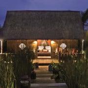 Villa Bali Villa Asli- ref VIAS001 – 42