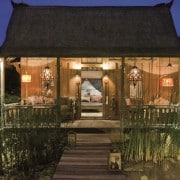 Villa Bali Villa Asli- ref VIAS001 – 44