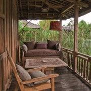 Villa Bali Villa Asli- ref VIAS001 – 48