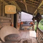 Villa Bali Villa Asli- ref VIAS001 – 49