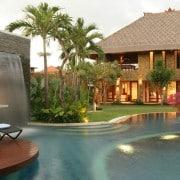Villa Bali Villa Asta- ref VIASBB001 – 2