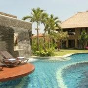 Villa Bali Villa Asta- ref VIASBB001 – 3