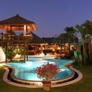 Villa Bali Villa Asta- ref VIASBB001 – 4