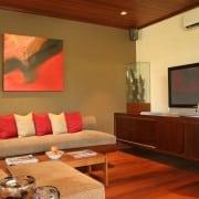 Villa Bali Villa Asta- ref VIASBB001 – 7