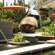 Villa Bali Villa Asta- ref VIASBB001 – 5