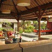 Villa Bali Villa Asta- ref VIASBB001 – 9