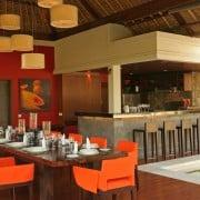 Villa Bali Villa Asta- ref VIASBB001 – 10