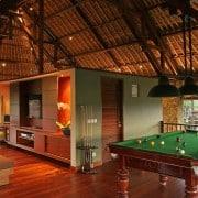 Villa Bali Villa Asta- ref VIASBB001 – 11