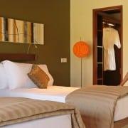 Villa Bali Villa Asta- ref VIASBB001 – 14