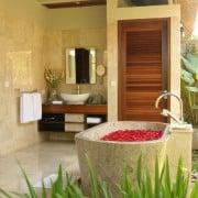 Villa Bali Villa Asta- ref VIASBB001 – 15