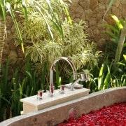 Villa Bali Villa Asta- ref VIASBB001 – 16