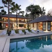Villa Bali villa atacaya nyani- ref VDAT001 – 2