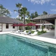 Villa Bali villa atacaya nyani- ref VDAT001 – 3