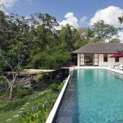 Villa Bali villa atacaya nyani- ref VDAT001 – 4