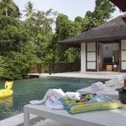 Villa Bali villa atacaya nyani- ref VDAT001 – 5