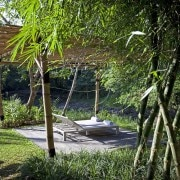 Villa Bali villa atacaya nyani- ref VDAT001 – 6