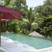 Villa Bali villa atacaya nyani- ref VDAT001 – 7