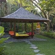 Villa Bali villa atacaya nyani- ref VDAT001 – 8