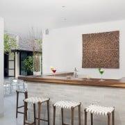 Villa Bali villa atacaya nyani- ref VDAT001 – 9