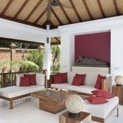 Villa Bali villa atacaya nyani- ref VDAT001 – 10