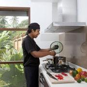 Villa Bali villa atacaya nyani- ref VDAT001 – 11