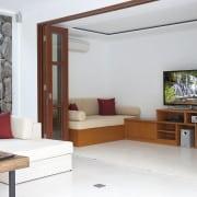 Villa Bali villa atacaya nyani- ref VDAT001 – 12
