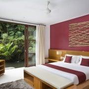 Villa Bali villa atacaya nyani- ref VDAT001 – 13