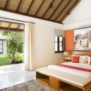 Villa Bali villa atacaya nyani- ref VDAT001 – 14