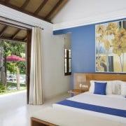 Villa Bali villa atacaya nyani- ref VDAT001 – 16
