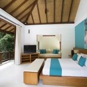 Villa Bali villa atacaya nyani- ref VDAT001 – 17
