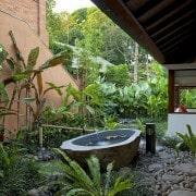 Villa Bali villa atacaya nyani- ref VDAT001 – 19