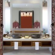 Villa Bali villa atacaya nyani- ref VDAT001 – 20