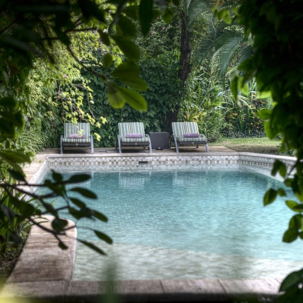 bali- Jimbaran -ref villa VIAZ001 -ph1