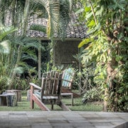 Villa Bali Villa Azzal Zohra- ref VIAZ001 – 4