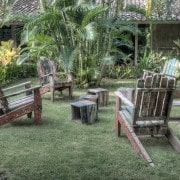 Villa Bali Villa Azzal Zohra- ref VIAZ001 – 5