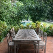 Villa Bali Villa Azzal Zohra- ref VIAZ001 – 6